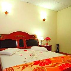 Отель Delma Mount View Канди комната для гостей фото 3