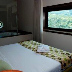 Douro Palace Hotel Resort and Spa фото 11