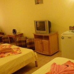 Отель Fener Guest House Поморие детские мероприятия фото 2