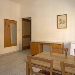 Отель Dragonara Court Сан Джулианс комната для гостей фото 3