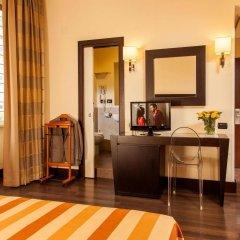 Buenos Aires Hotel удобства в номере