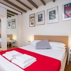 Отель Pantheon - Casa di Armando Италия, Рим - отзывы, цены и фото номеров - забронировать отель Pantheon - Casa di Armando онлайн фото 9