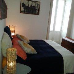 Отель Casa Mastrarua Сиракуза комната для гостей фото 4
