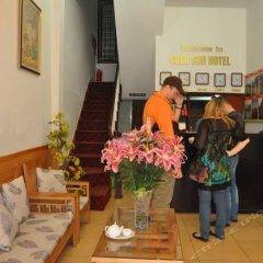 Hanoi Downtown Hotel фото 3