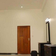 Отель Ranga Holiday Resort Шри-Ланка, Берувела - отзывы, цены и фото номеров - забронировать отель Ranga Holiday Resort онлайн удобства в номере