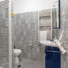 Отель Do Domus ванная фото 2