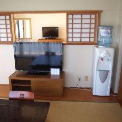 Отель Guam Reef Тамунинг удобства в номере фото 2