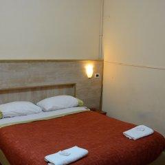 Отель Albergo Royal Генуя комната для гостей фото 2
