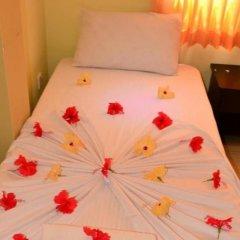 Отель UI Inn Мальдивы, Хулхумале - 1 отзыв об отеле, цены и фото номеров - забронировать отель UI Inn онлайн спа
