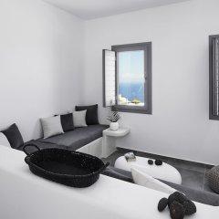 Отель Golden East Hotel Греция, Остров Санторини - отзывы, цены и фото номеров - забронировать отель Golden East Hotel онлайн спа