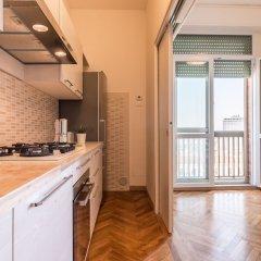 Отель Padova Tower City View Maestrale Италия, Падуя - отзывы, цены и фото номеров - забронировать отель Padova Tower City View Maestrale онлайн в номере фото 2