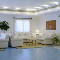Отель Cala Della Torre Resort Синискола интерьер отеля фото 2