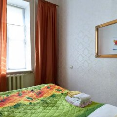 Гостиница Home-Hotel Mikhailovsksya 24-B Украина, Киев - отзывы, цены и фото номеров - забронировать гостиницу Home-Hotel Mikhailovsksya 24-B онлайн фото 4