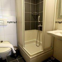 Retro Suites Турция, Стамбул - отзывы, цены и фото номеров - забронировать отель Retro Suites онлайн ванная