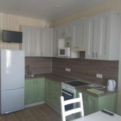 Мини-отель ДМ фото 9