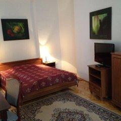 Отель Inn Side Hotel Kalvin House Венгрия, Будапешт - отзывы, цены и фото номеров - забронировать отель Inn Side Hotel Kalvin House онлайн комната для гостей фото 2