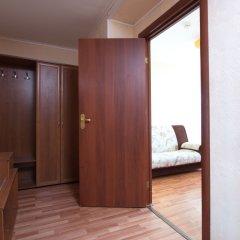 Гостиница Репинская комната для гостей фото 2