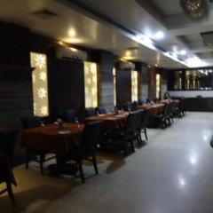 Hotel Simran Inn питание фото 3