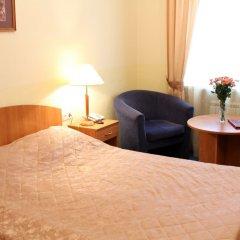 Гостиница Маршал в Санкт-Петербурге - забронировать гостиницу Маршал, цены и фото номеров Санкт-Петербург комната для гостей фото 5