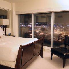 Отель Liberty View Suites at the Zenith США, Джерси - отзывы, цены и фото номеров - забронировать отель Liberty View Suites at the Zenith онлайн балкон