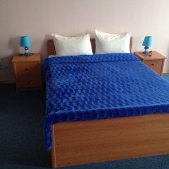 Гостиница Гыз Галасы комната для гостей фото 2