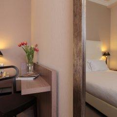 Отель Athens Lotus Афины удобства в номере фото 2