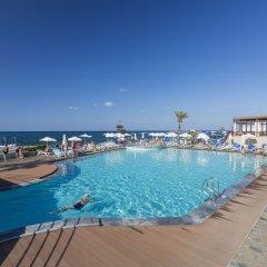 Отель Dessole Malia Beach – All Inclusive с домашними животными