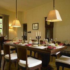 Отель Ana Mandara Villas Далат в номере фото 2