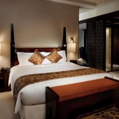 Palace Downtown in Dubai, United Arab Emirates from 271$, photos, reviews - zenhotels.com guestroom photo 4