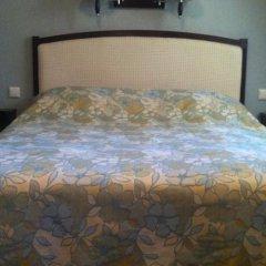 Гостиница Грин Вэй Парк в Обнинске отзывы, цены и фото номеров - забронировать гостиницу Грин Вэй Парк онлайн Обнинск комната для гостей фото 3