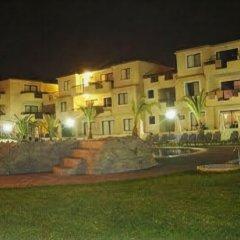 Отель Pagona Holiday Apartments Кипр, Пафос - отзывы, цены и фото номеров - забронировать отель Pagona Holiday Apartments онлайн фото 9