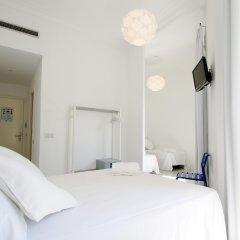 Отель DingDong Express комната для гостей фото 2