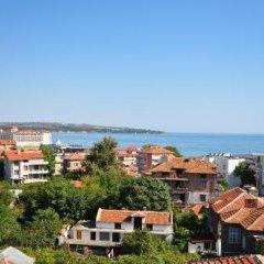 Отель Daf House Obzor Болгария, Аврен - отзывы, цены и фото номеров - забронировать отель Daf House Obzor онлайн фото 13