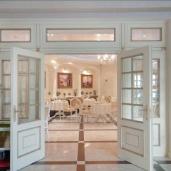 Гостиница Villa le Premier Украина, Одесса - 5 отзывов об отеле, цены и фото номеров - забронировать гостиницу Villa le Premier онлайн фото 11