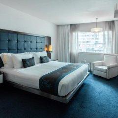 Отель Dream Bangkok Таиланд, Бангкок - 2 отзыва об отеле, цены и фото номеров - забронировать отель Dream Bangkok онлайн комната для гостей фото 3