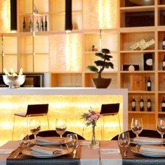 Отель SB Diagonal Zero Barcelona Испания, Барселона - 1 отзыв об отеле, цены и фото номеров - забронировать отель SB Diagonal Zero Barcelona онлайн фото 7