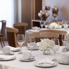 Отель Athens Zafolia Hotel Греция, Афины - 1 отзыв об отеле, цены и фото номеров - забронировать отель Athens Zafolia Hotel онлайн помещение для мероприятий фото 2
