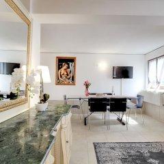 Отель Grand Canal 3 Италия, Венеция - отзывы, цены и фото номеров - забронировать отель Grand Canal 3 онлайн интерьер отеля