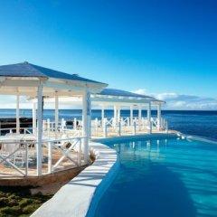 Отель Whala!bayahibe Доминикана, Байяибе - 4 отзыва об отеле, цены и фото номеров - забронировать отель Whala!bayahibe онлайн фото 25