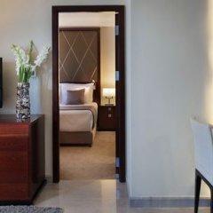 Отель Crowne Plaza Tel Aviv Beach удобства в номере фото 2