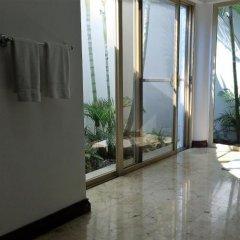 Отель Boutique Villa Casuarianas Колумбия, Кали - отзывы, цены и фото номеров - забронировать отель Boutique Villa Casuarianas онлайн фото 12