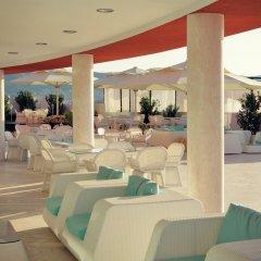 Hotel Dune гостиничный бар