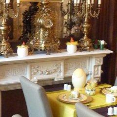 Hotel Asiris фото 2