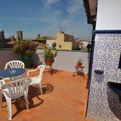 Отель Hostal Can Salvador Испания, Курорт Росес - отзывы, цены и фото номеров - забронировать отель Hostal Can Salvador онлайн фото 3