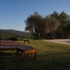 Отель Relais Castelbigozzi Строве детские мероприятия фото 2