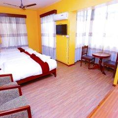 Отель BISHWONATH Непал, Катманду - отзывы, цены и фото номеров - забронировать отель BISHWONATH онлайн фото 8