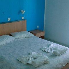 Отель Villa Kamari Star комната для гостей