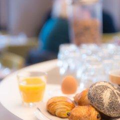 Отель Olympia Бельгия, Брюгге - 3 отзыва об отеле, цены и фото номеров - забронировать отель Olympia онлайн фото 8
