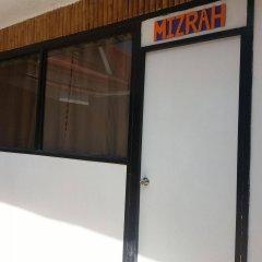 Отель Galleria de Boracay Guest House Филиппины, остров Боракай - отзывы, цены и фото номеров - забронировать отель Galleria de Boracay Guest House онлайн удобства в номере