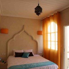 Отель Riad Excellence Марокко, Марракеш - отзывы, цены и фото номеров - забронировать отель Riad Excellence онлайн детские мероприятия
